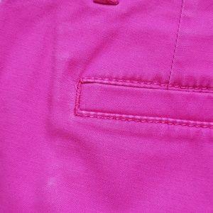 Talbots Shorts - Talbots Petite Shorts